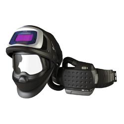 12//EA 3M Speedglas 15-0099-99X12 PAPR High Efficiency Replacement Pre-Filter For Adflo Respirators